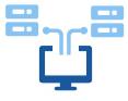 type hosting